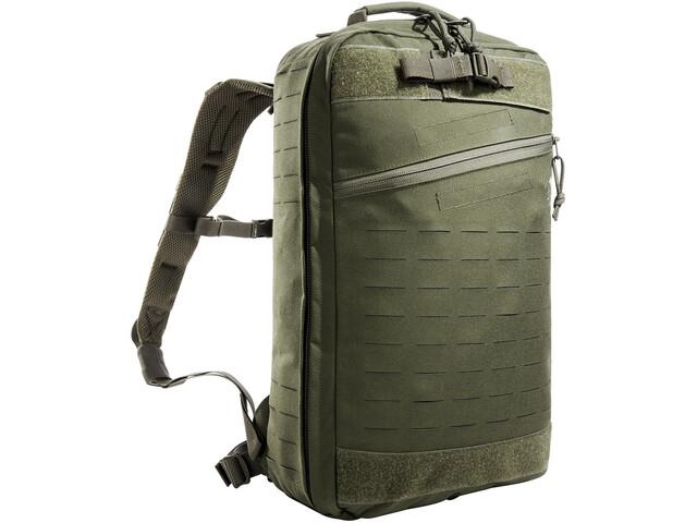 Tasmanian Tiger TT Medic Assault Pack L MKII 19l, olive